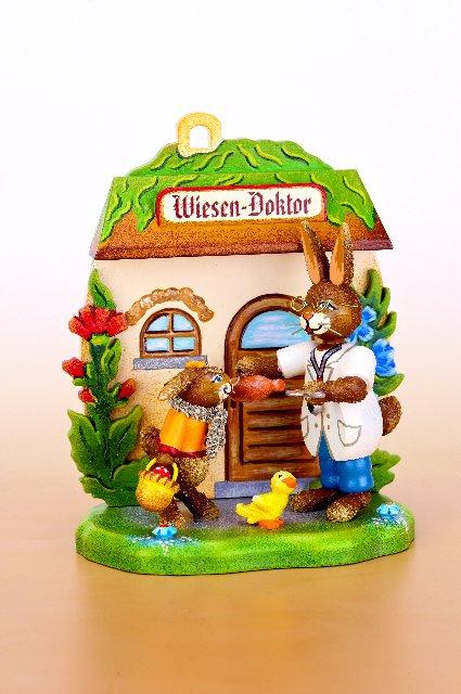 Wiesen-Doktor