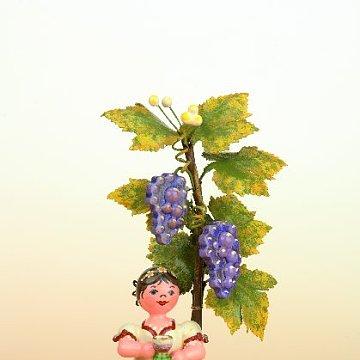 Herbstkind Wein
